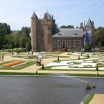 Heemskerk-Assumburg-2011