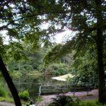 Park_schoonenberg