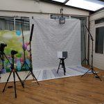Studio Fotostudio Heemskerk