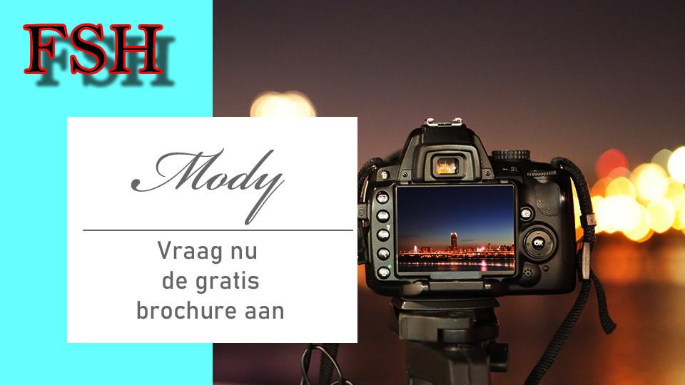 Fotostudio Heemskerk
