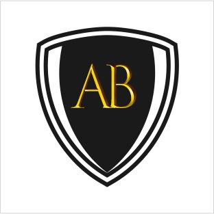 AB | Webdesign & Onderhoud