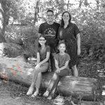 FSH_familyshoot