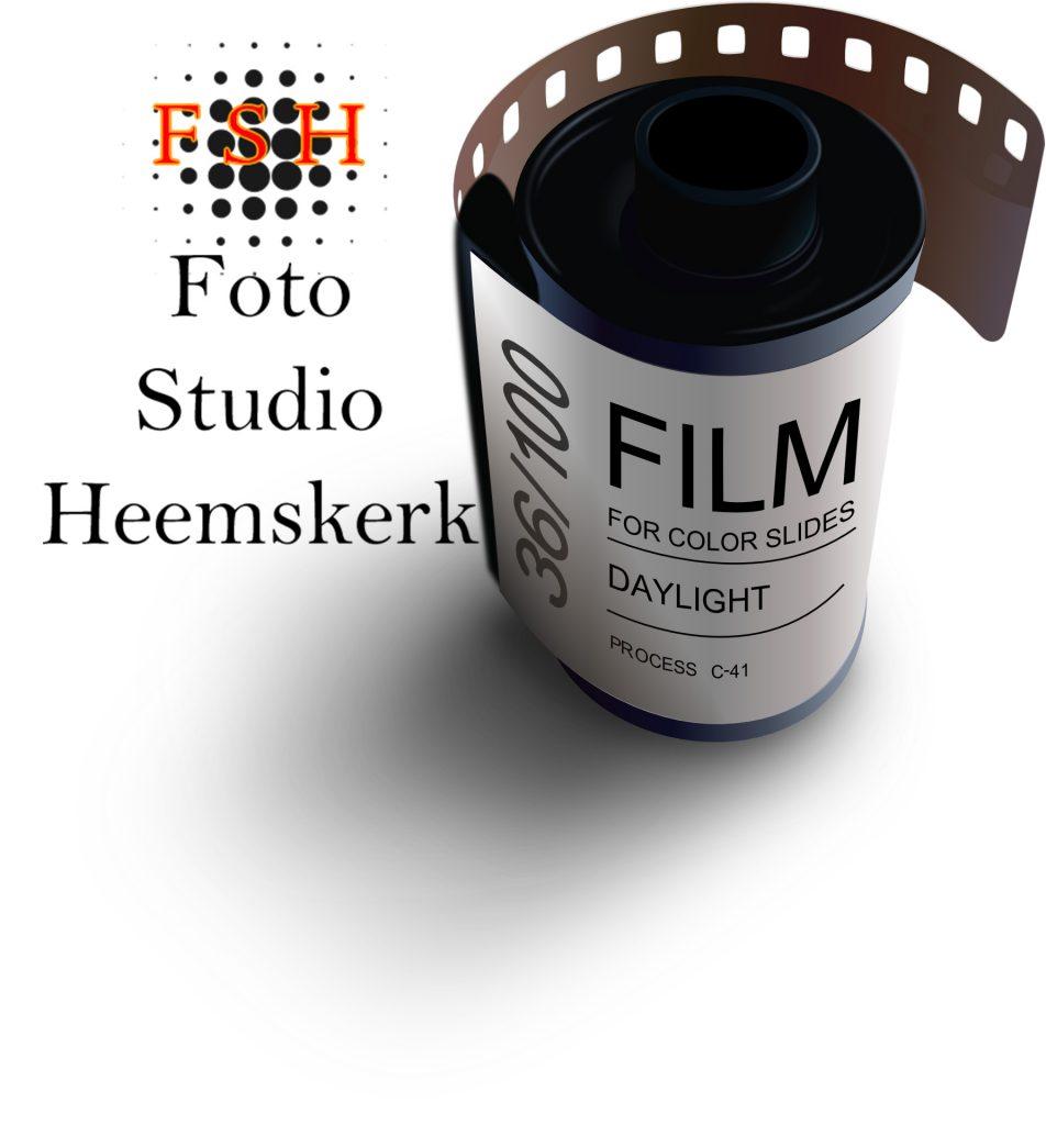 FSH fotorol