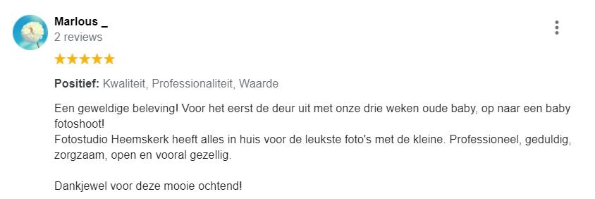 Marlous