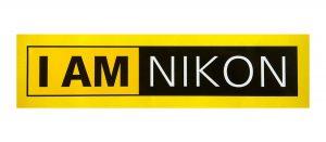 Fotostudio Heemskerk I am NIKON